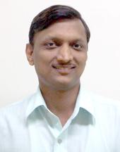 FINAL_R_D_Chaudhuri